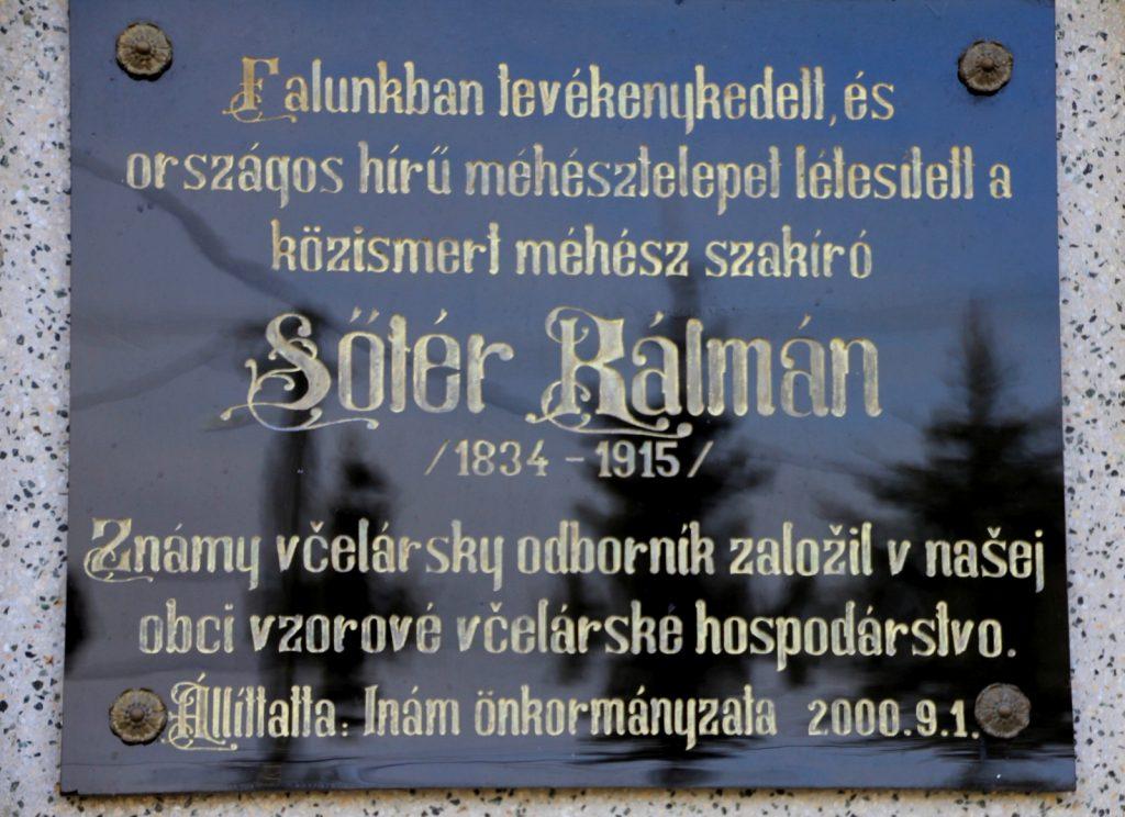 inam-soter-kalman-emlektabla (2)