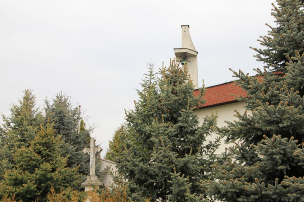 szlovakgyarmat-szent-imre-templom-8