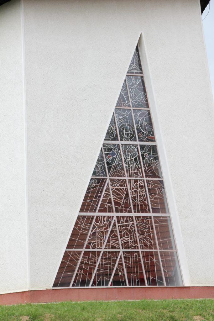 szlovakgyarmat-szent-imre-templom-11