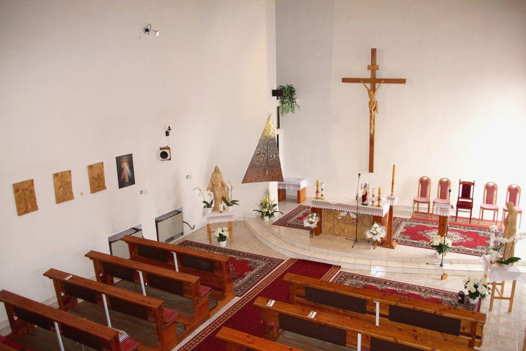 szlovakgyarmat-szent-imre-templom-12