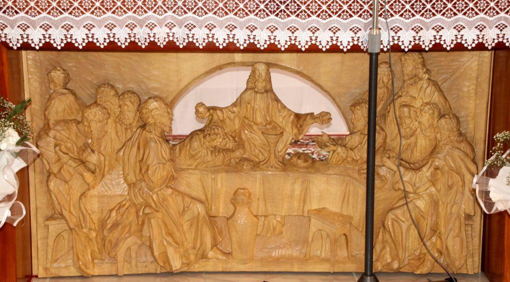 szlovakgyarmat-szent-imre-templom-19