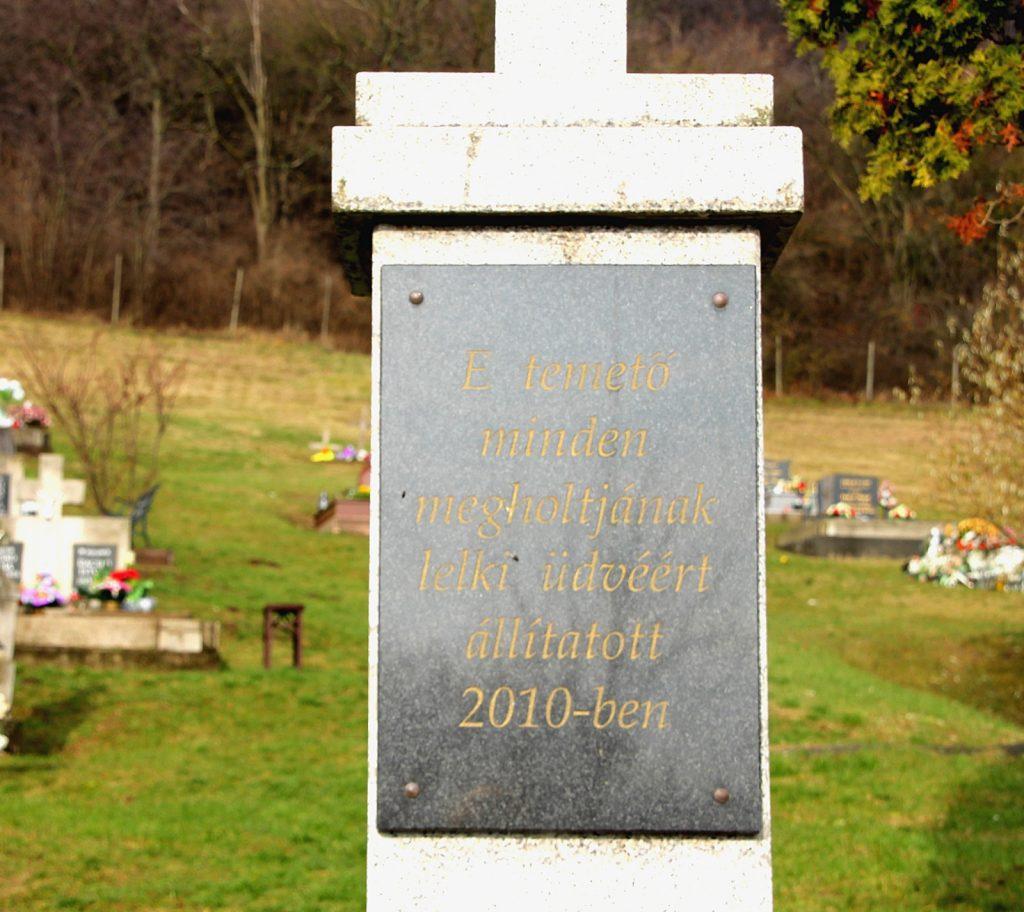 szecsenykovacsi-temeto-kereszt-3