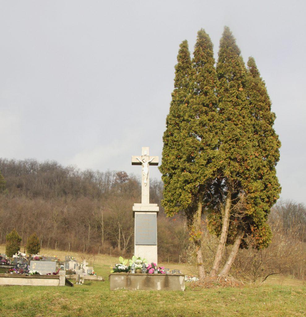 szecsenykovacsi-temeto-kereszt-6