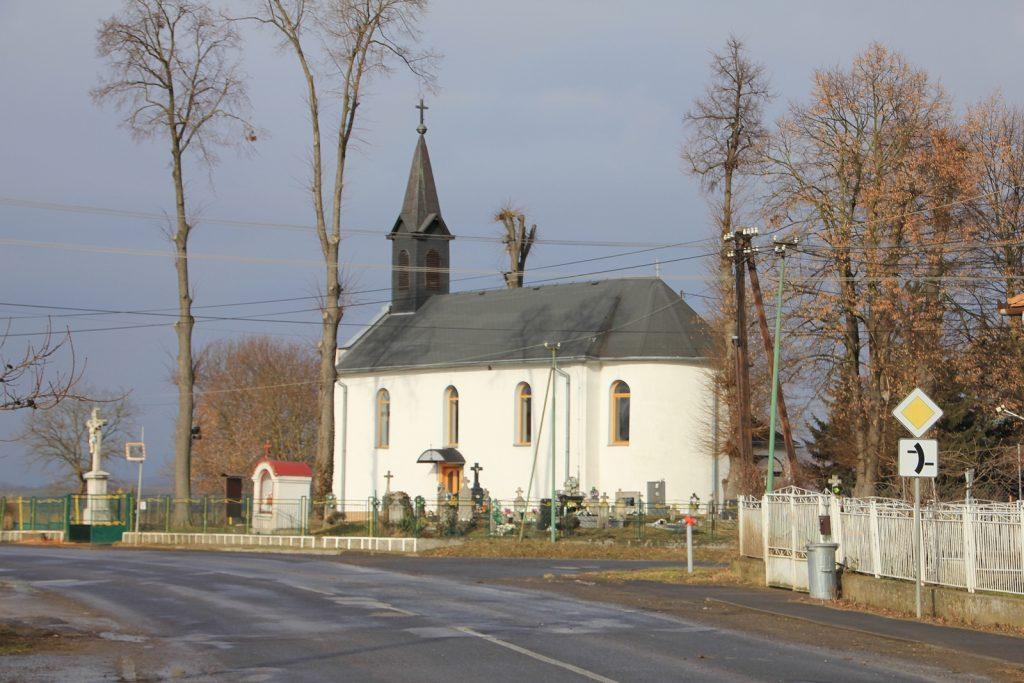 kovar-templom-2