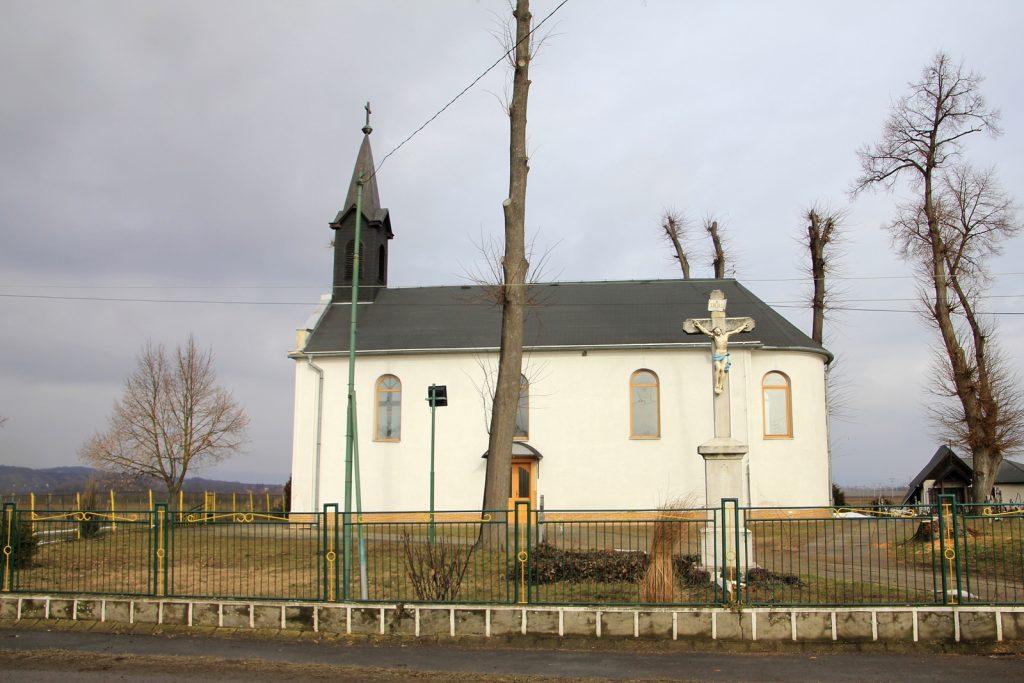 kovar-templom-6