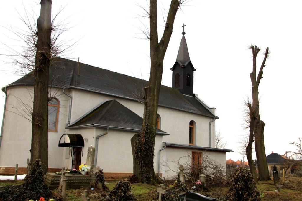 kovar-templom-9