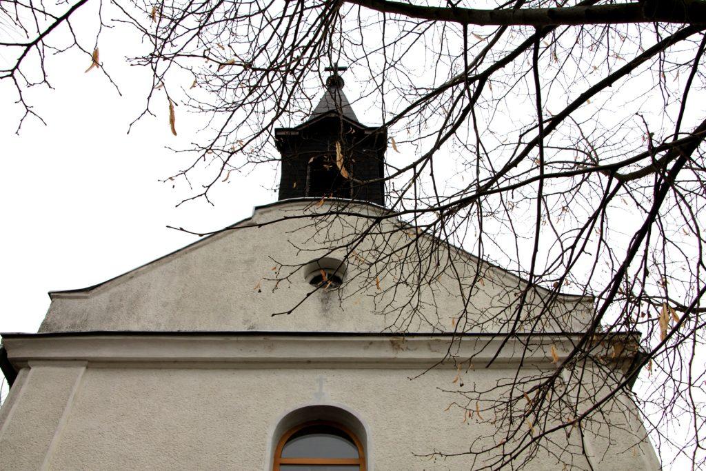 kovar-templom-10