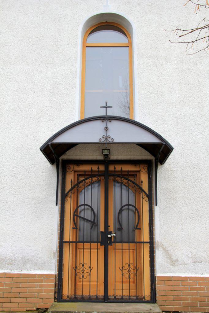 kovar-templom-11