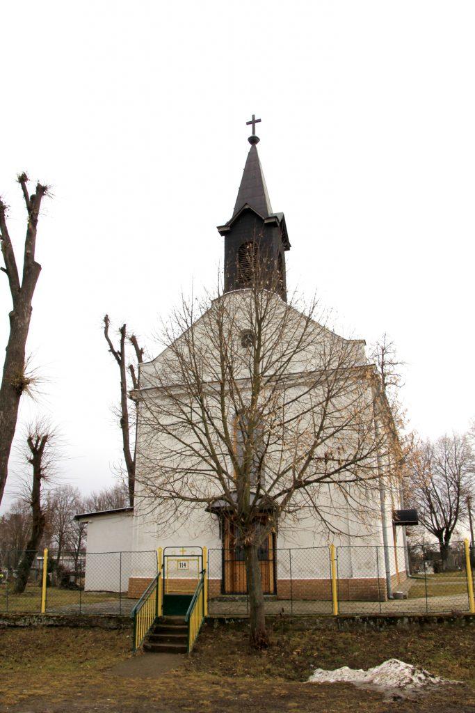 kovar-templom-12
