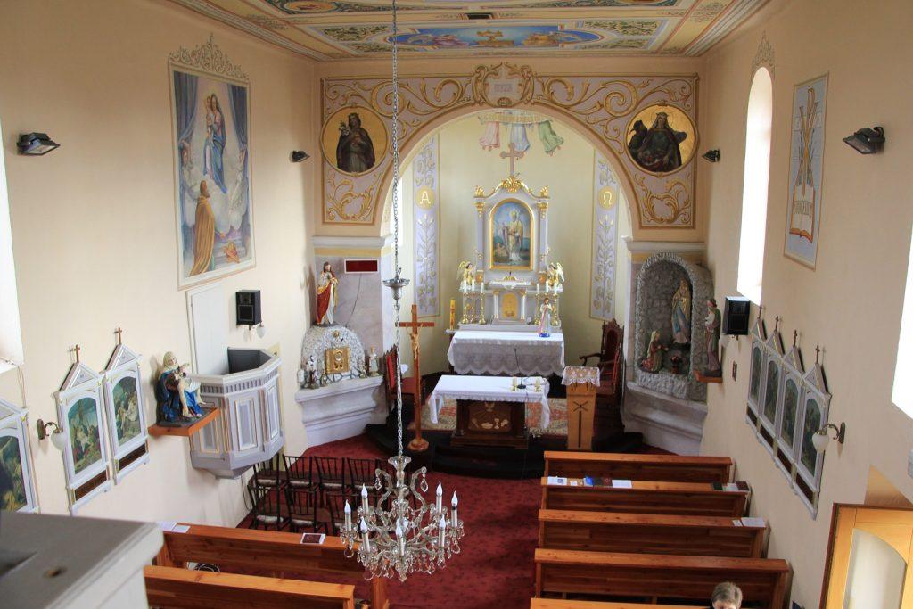 kovar-templom-16