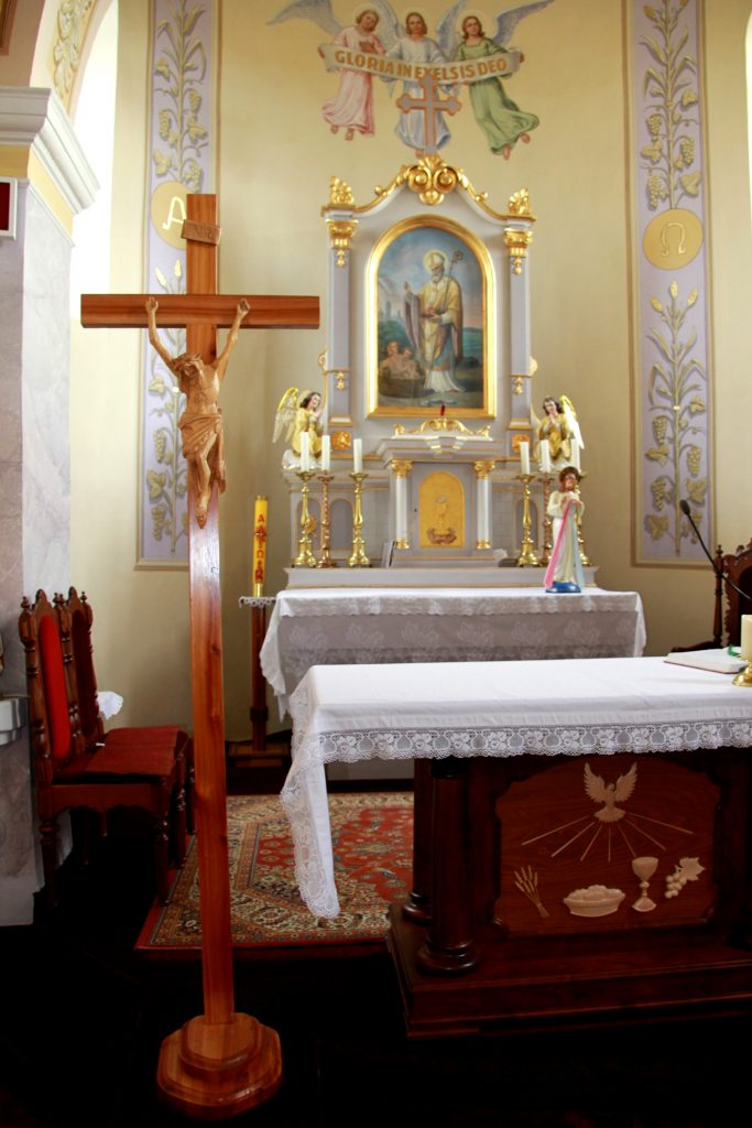 kovar-templom-17
