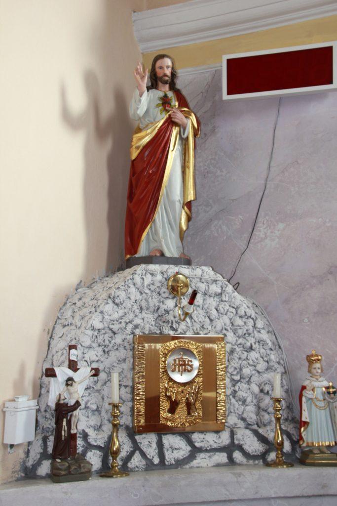 kovar-templom-24
