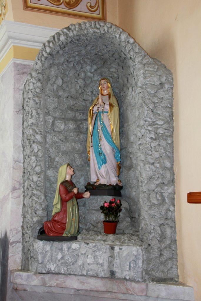 kovar-templom-25