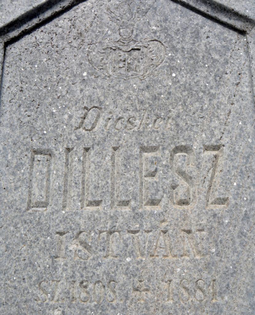 tild-dillesz-istvan-sirja (5)