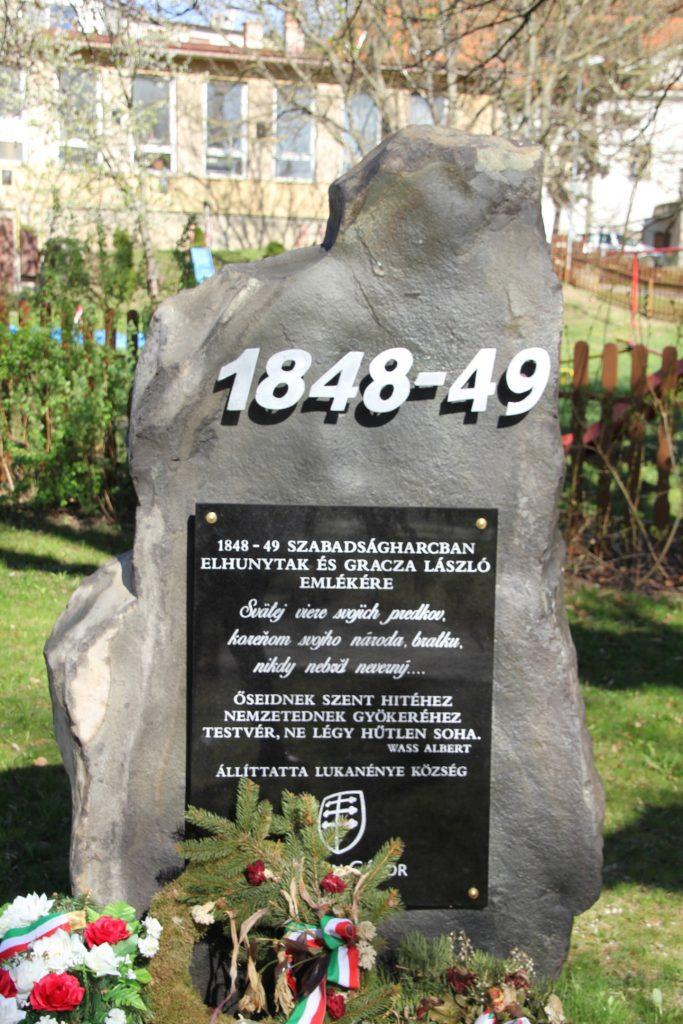 lukanenye-1848-49-es-emlekmu-2