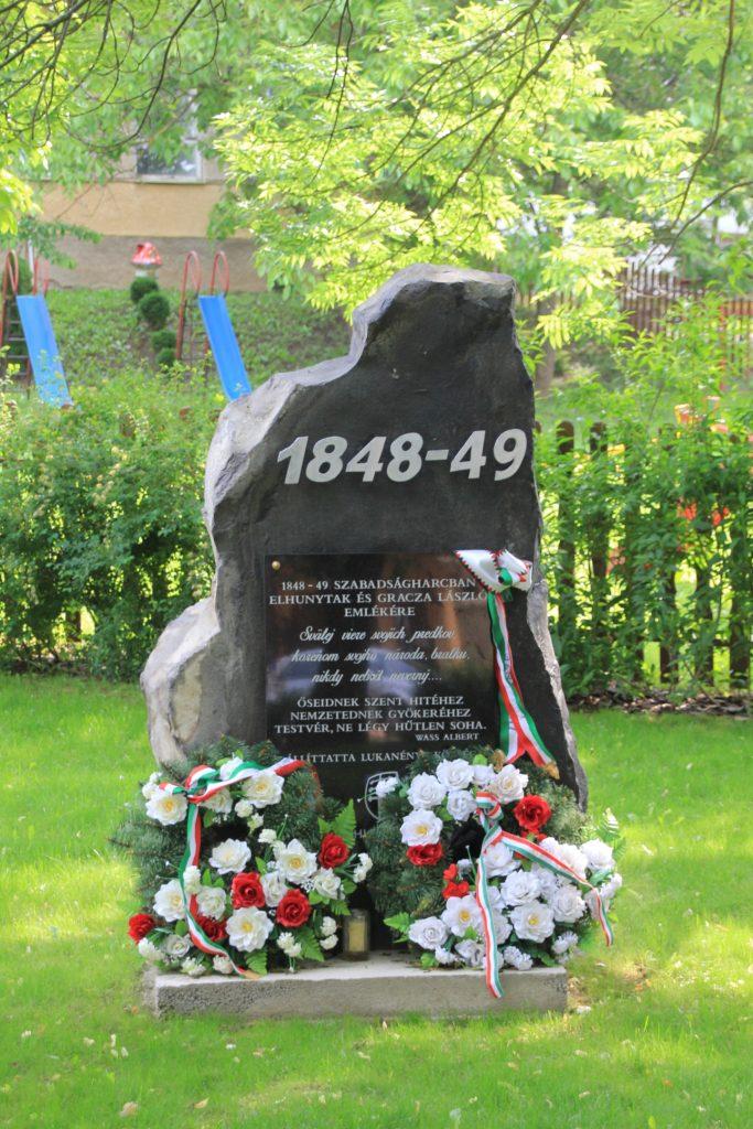 lukanenye-1848-49-es-emlekmu-3