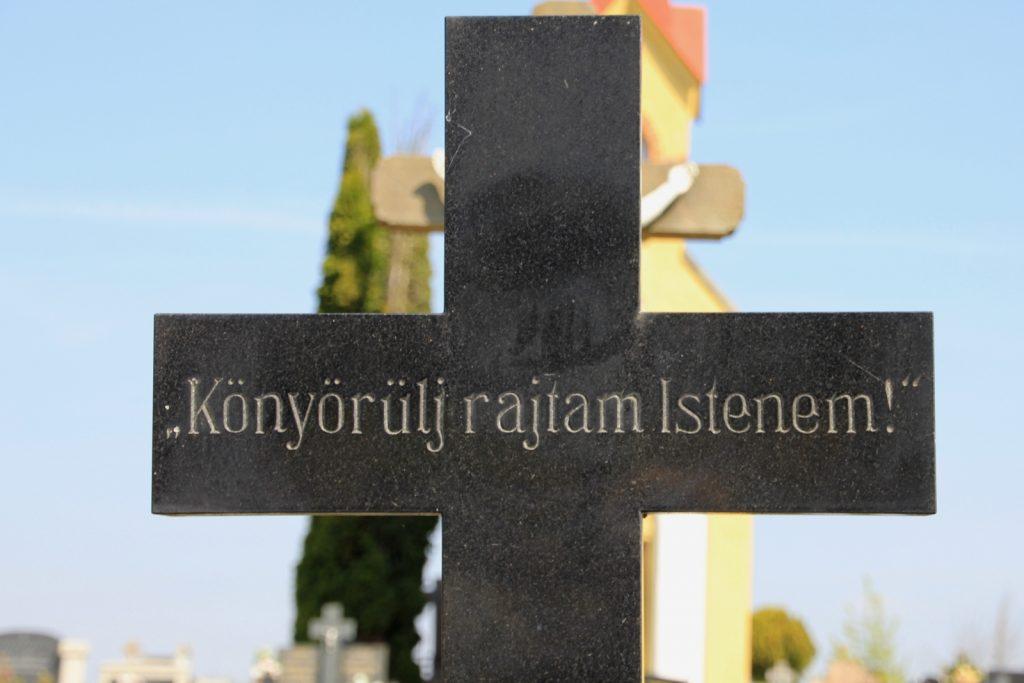 ipolykeszi-toth-istvan-kantortanito-siemeleke-4