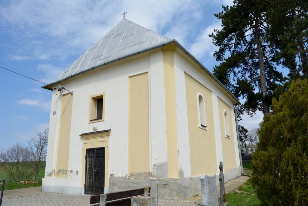 lonto-szent-antal-templom (2)