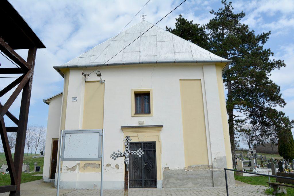 lonto-szent-antal-templom (4)