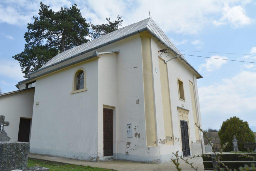 lonto-szent-antal-templom (5)