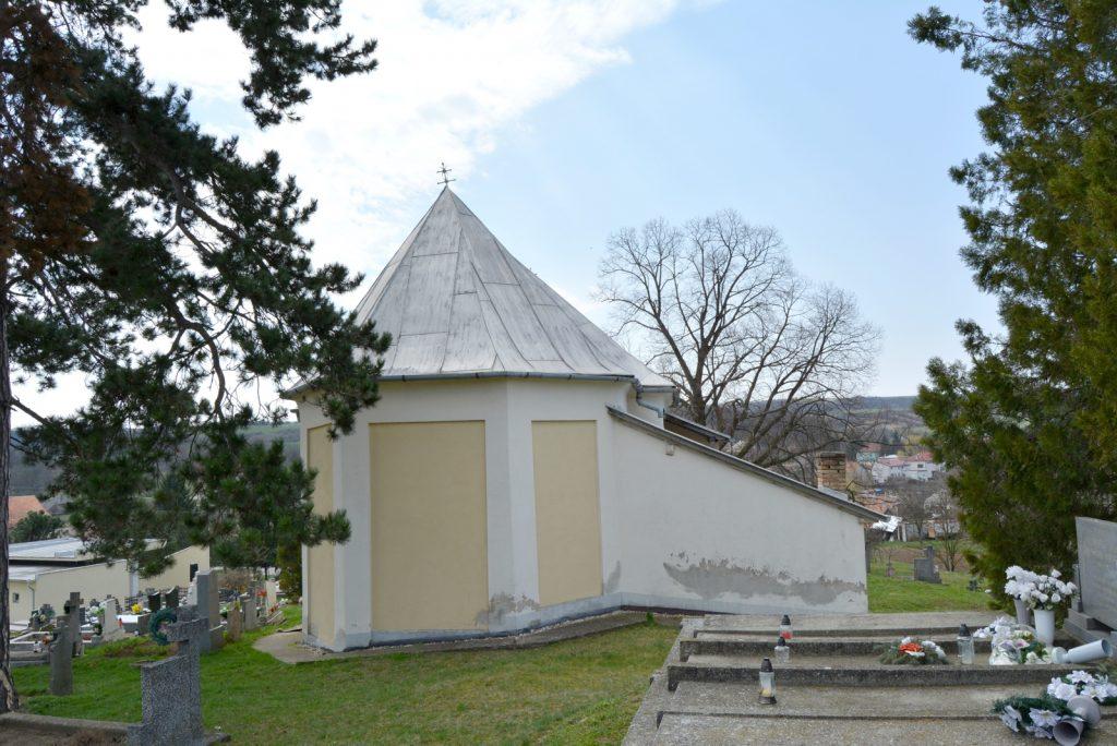 lonto-szent-antal-templom (6)