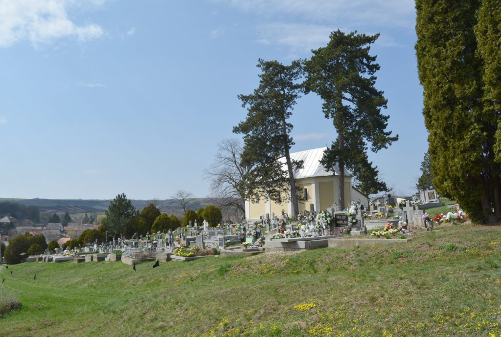 lonto-szent-antal-templom (7)