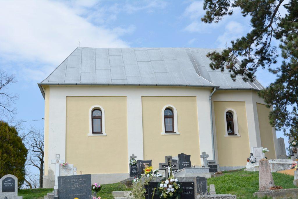 lonto-szent-antal-templom (9)
