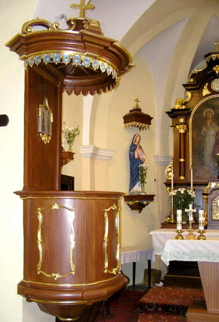 lonto-szent-antal-templom (10)