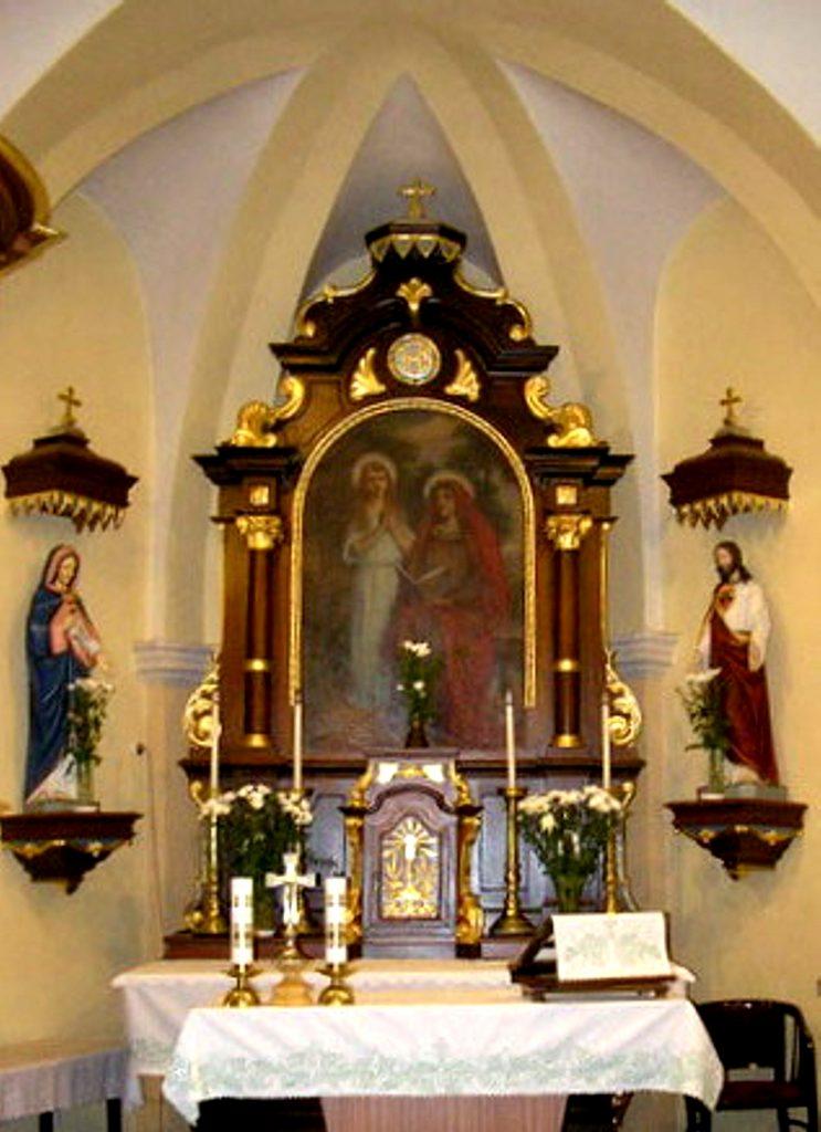 lonto-szent-antal-templom (11)