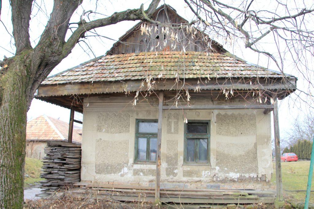 kovar-57-es-porta-3