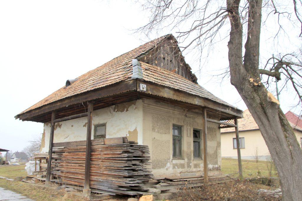 kovar-57-es-porta-7