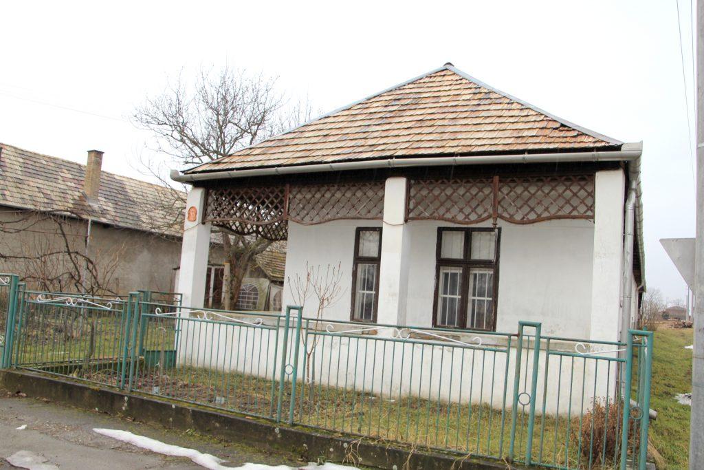 kovar-55-os-porta-1