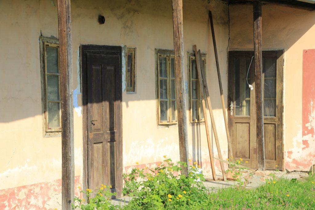 ipolykeszi-90-szamu-porta-3