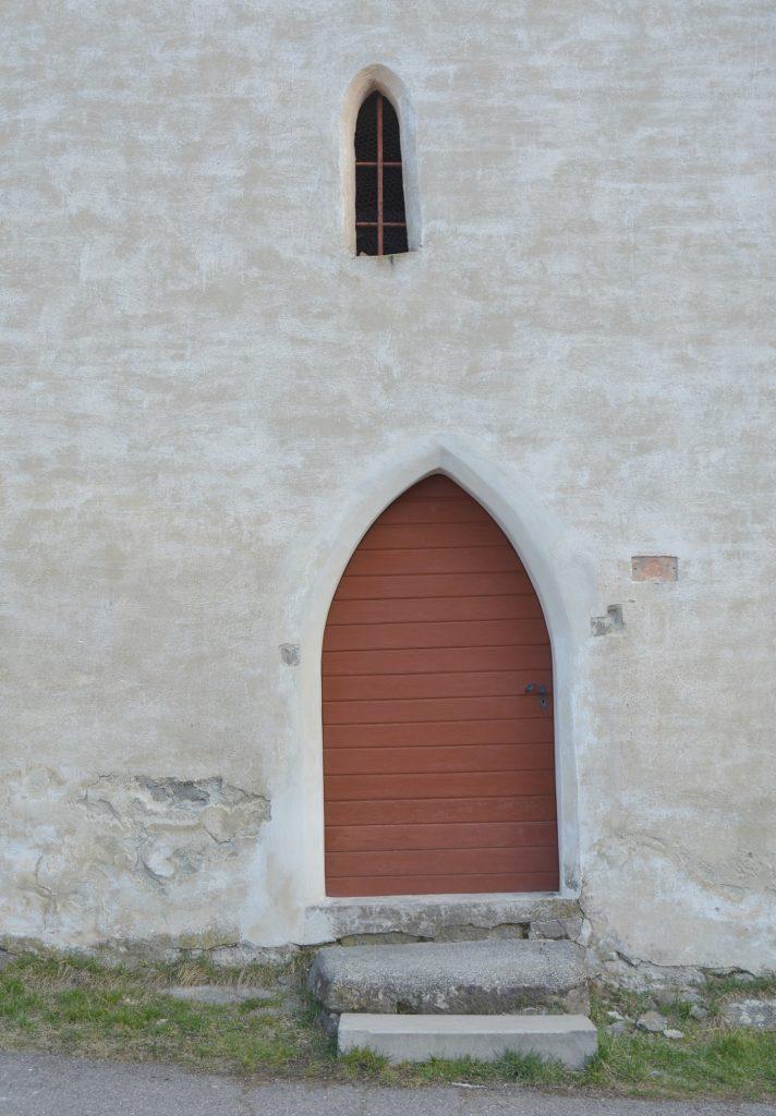 garamszentbenedek-szent-egyed-plebaniatemplom (7)