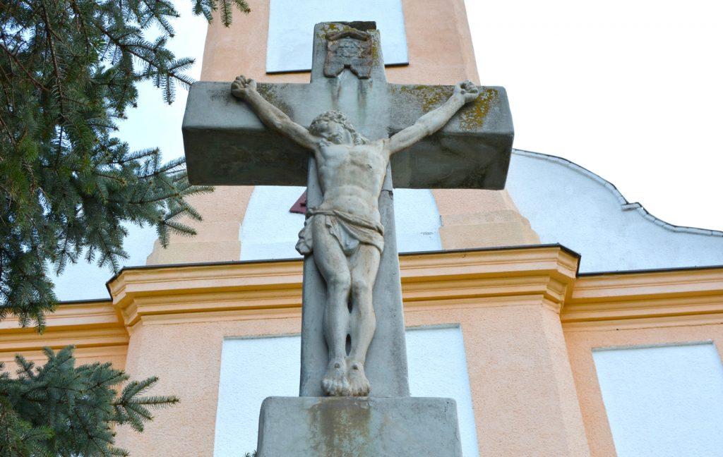 ipolyszakallos-kubanyi-imre-emlekkeresztje (4)