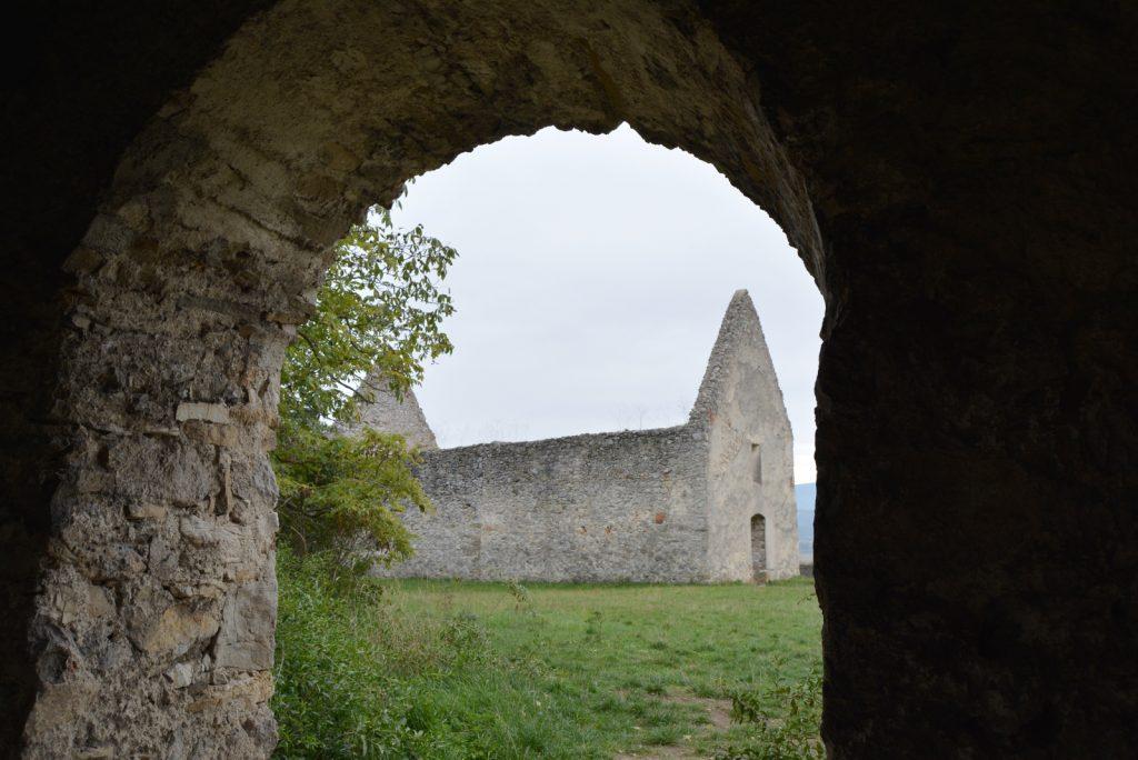 gallyas-templom (3)