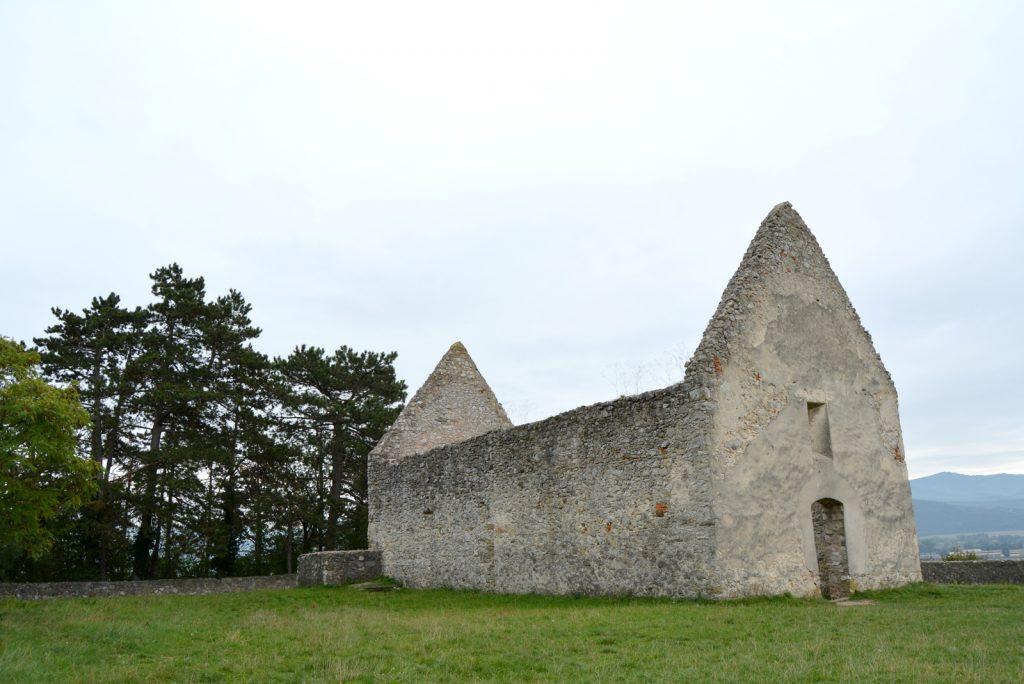 gallyas-templom (4)