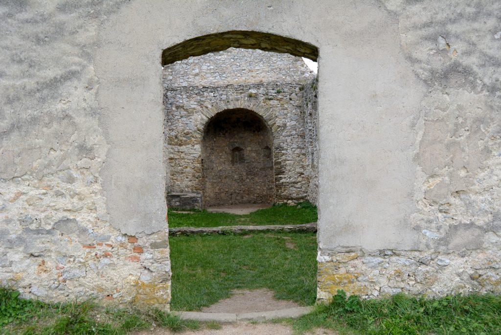 gallyas-templom (8)