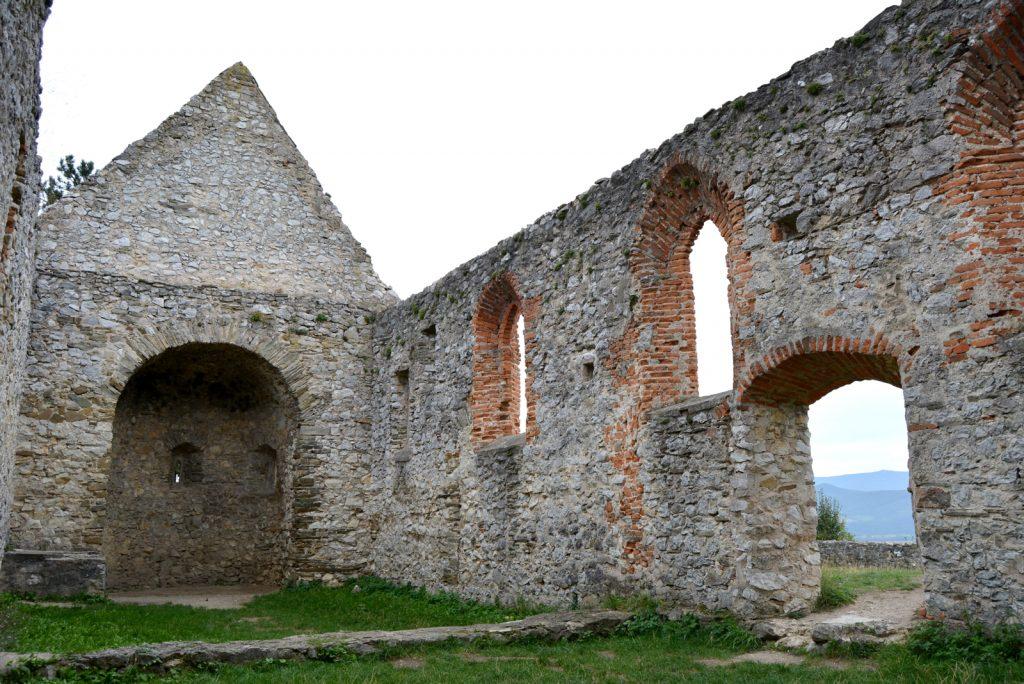 gallyas-templom (11)