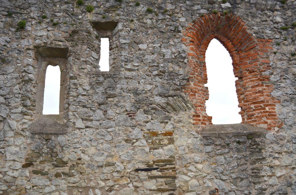 gallyas-templom (13)