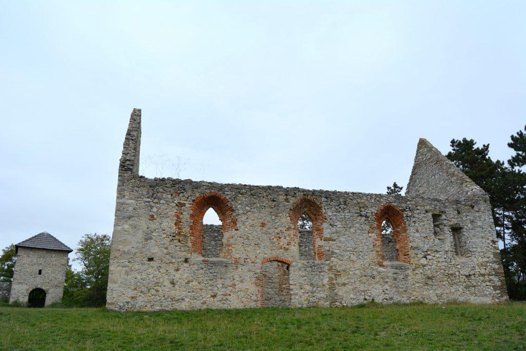 gallyas-templom (21)
