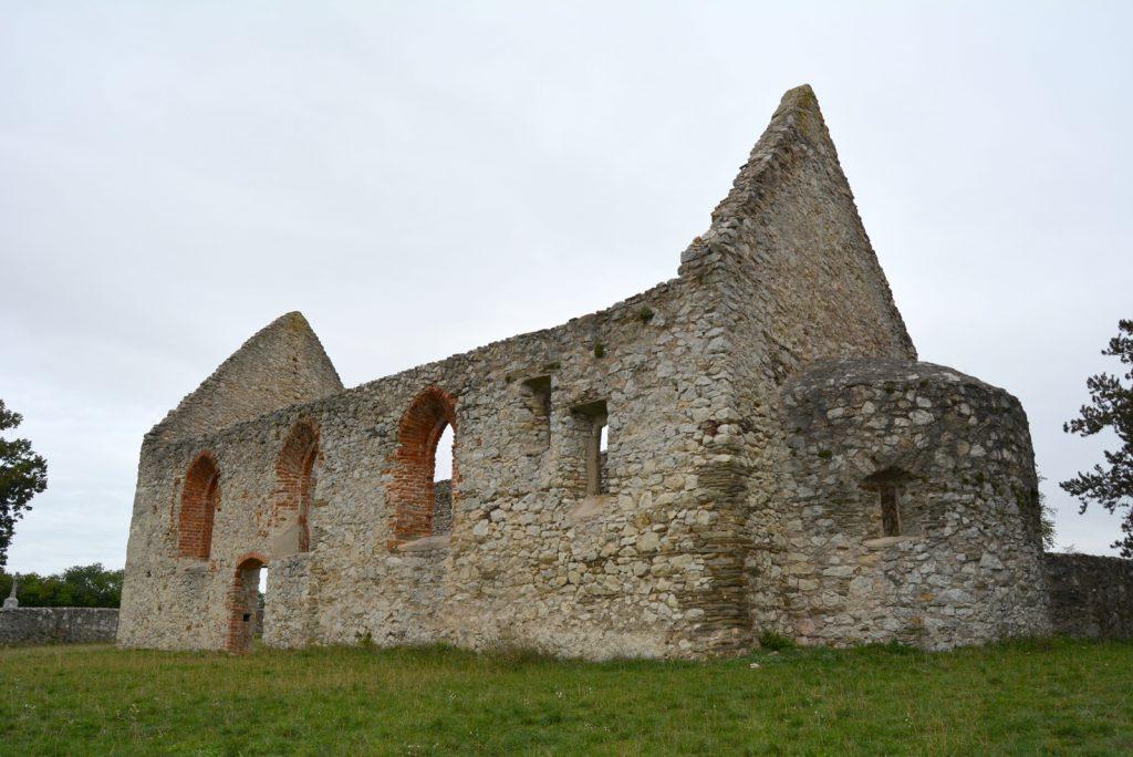 gallyas-templom (22)