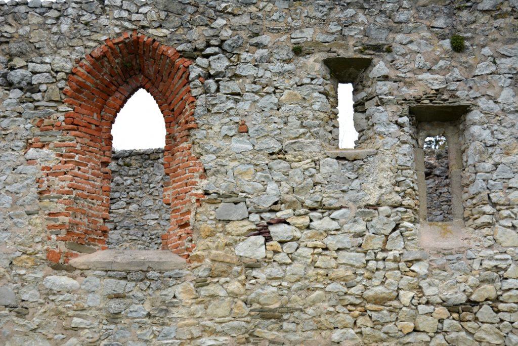 gallyas-templom (24)