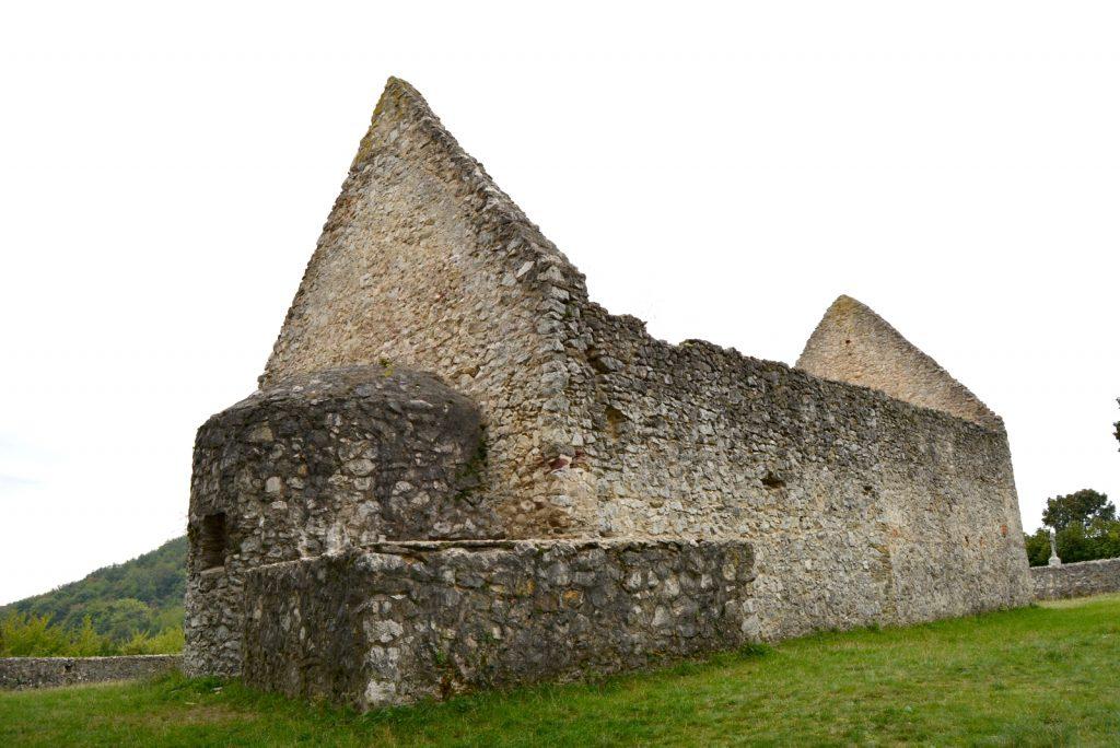 gallyas-templom (27)