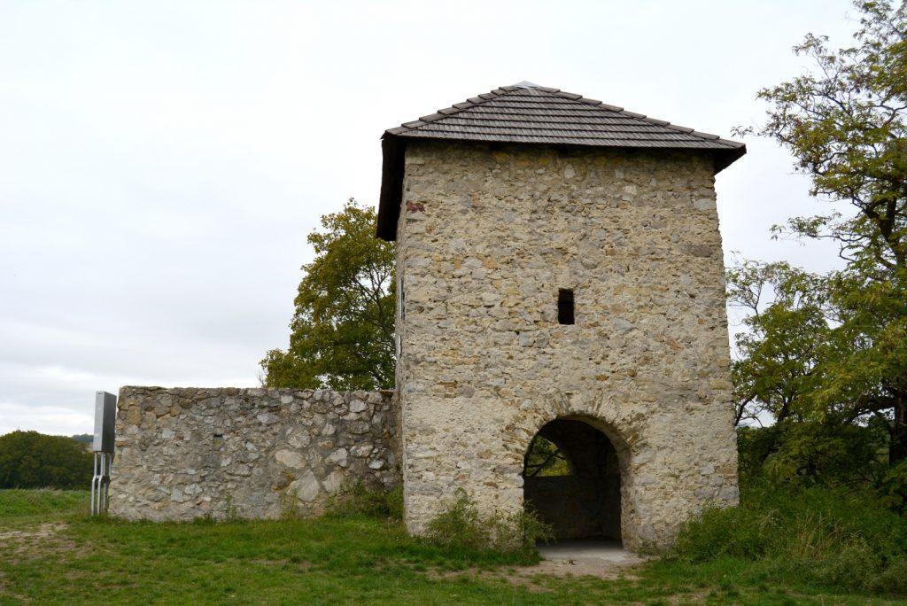 gallyas-templom (31)