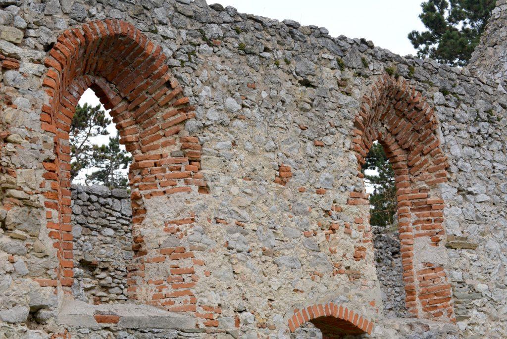 gallyas-templom (37)