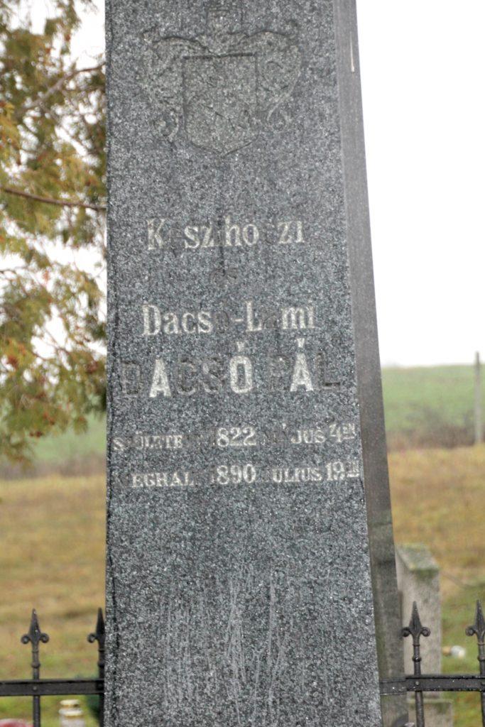 dacsokeszi-dacso-pal-sirja-3