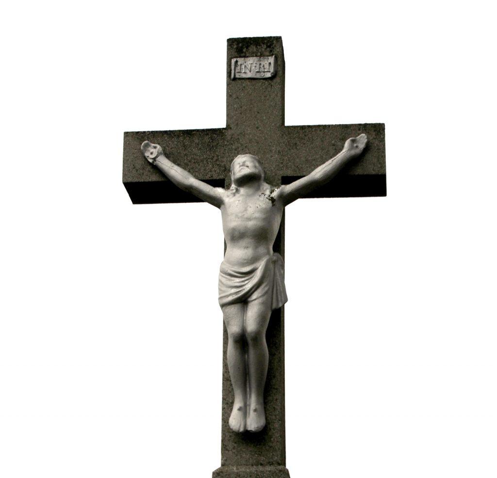 dacsokeszi-temeto-kereszt-2