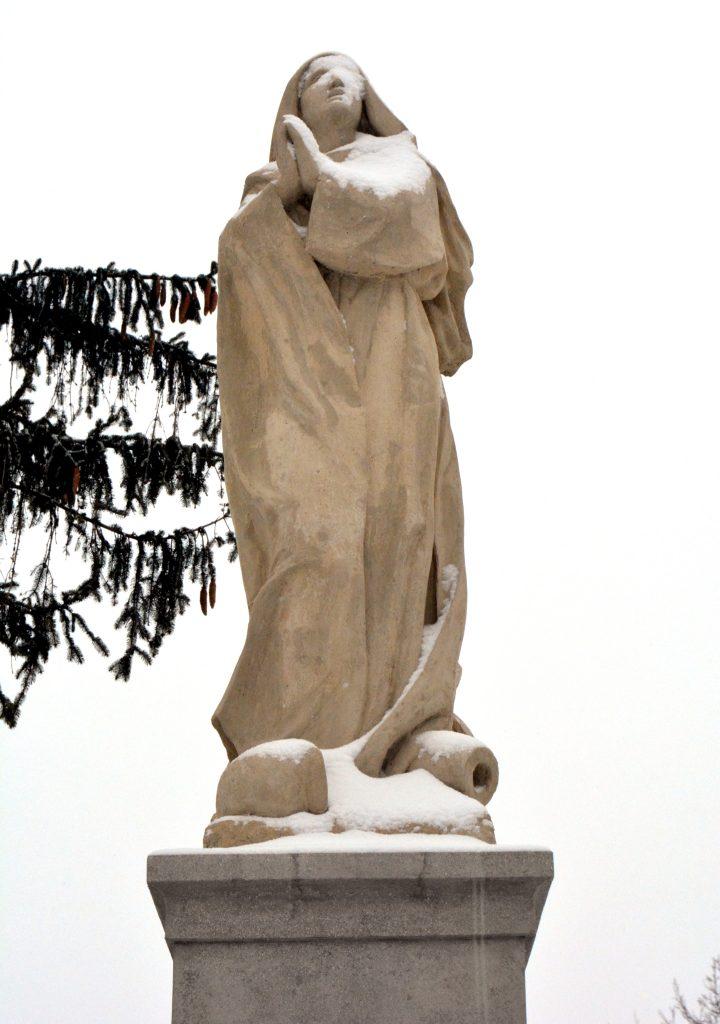kismacsed-haborus-emlek (9)