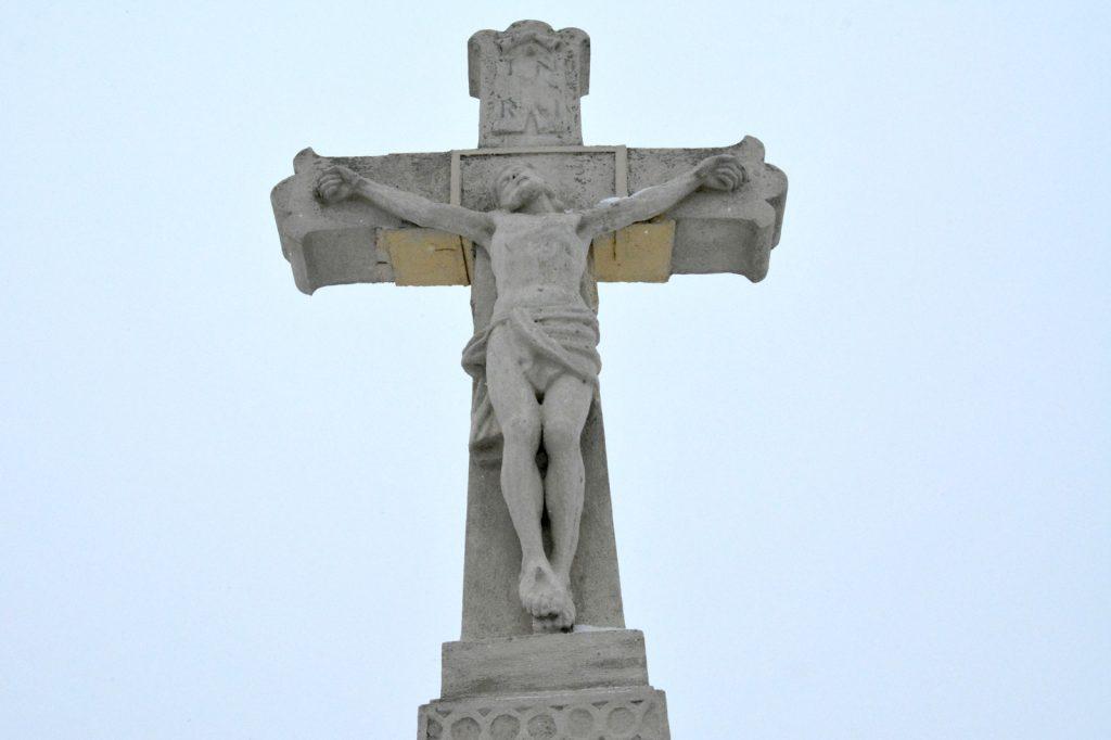kismacsed-temetoi-nagykereszt (6)